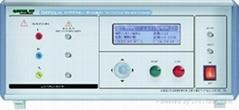 EMS61000-4A智能型群脉冲发生器