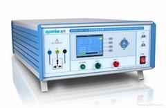 EMS61000-11K周波跌落发生器