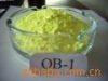 國產增白劑OB-1黃相(綠相)