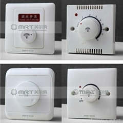 Rotary Switch Products Rotary Switch Diytrade China