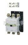 富士接觸器SC-N11-C SC-N12-C