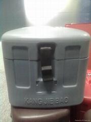 (新)家用保温箱