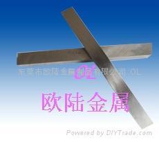 供應超硬車刀 數控車刀片 高耐磨高強度白鋼刀
