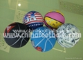 Games Mini Basketball