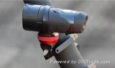 运动防水摄像机
