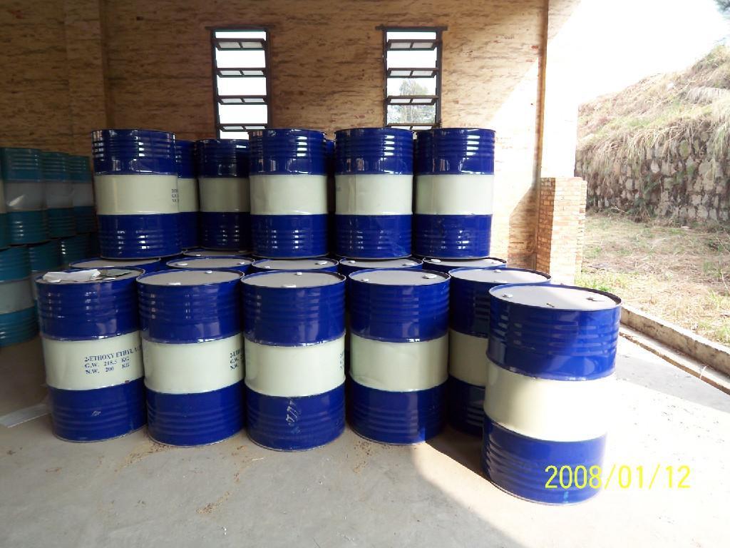 石油磺酸钠(T702)  1