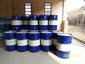 石油磺酸钠(T702)