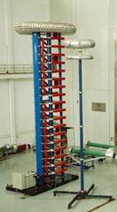 Impulse Voltage Generator (HIVG Serial)