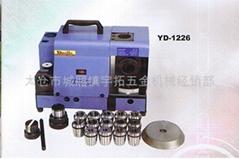携带式钻头研磨机YD-313、YD-1226、U2