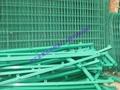 护栏网防护网隔离栅 1
