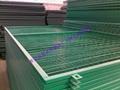 护栏网防护网隔离栅 2