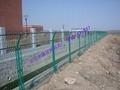 铁路护栏网 5