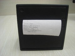 Thermal Printer AB
