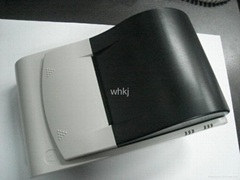 Barcode Printer  Thermal Printer