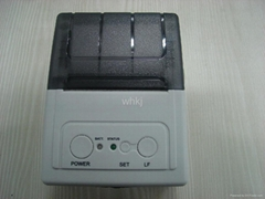 Mobile Printer M01 M02