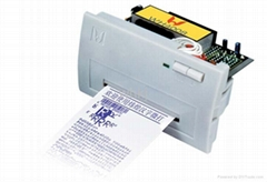 Dot Matrix Printer A0