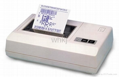 Thermal Printer T0