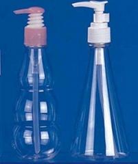 化妆品塑料包装喷瓶
