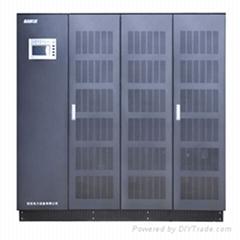 山东UPS电源