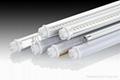 LED tube  1
