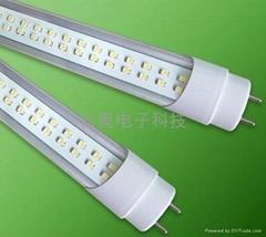 T8LED sunlight tube