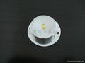 大功率LED模組