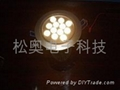 LED Downlight Ceiling 2