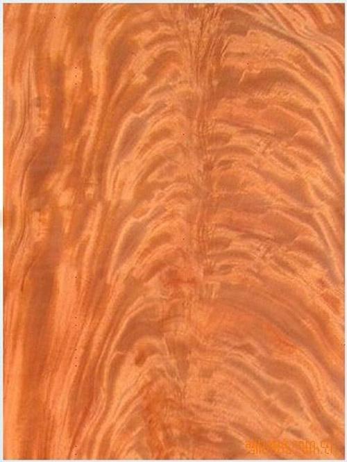 Mahogany Crotch China Manufacturer Timber Plywood