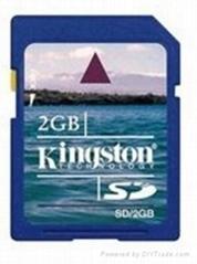 学习机专用SD卡