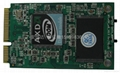 笔记本固态硬盘pcie接口SATA信号