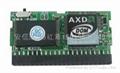安信达2GB防病毒IDE44P