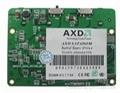 安信达1寸SATAII接口SSD固态硬盘 2