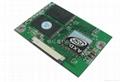 迷你ZIF接口固態硬盤SSD 2