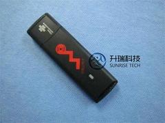 Huawei 3G Modem E1750 HSPA WCDMA Wireless Modem