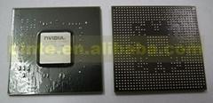 NVIDIA BGA ICs NEW&ORIGINAL G86-770-A2 IC Components for Laptop