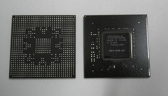 nVIDIA BGA Chip G84-600-A2 Video Chip graphic chips