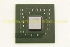 nVIDIA GF-GO7600-SE-N-B1 BGA chips ,Graphic chips