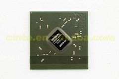 NVIDIA chipset MCP67D-A3 Video chipset IC chipset