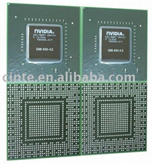 IC chips G96-630-A2 BGA chips GPU chipset video chipset Brand New chipset