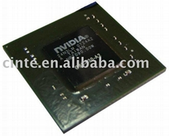 NVIDIA G86-630-A2 video chips Graphic chip Brand NEW