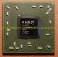 216-0674026 AMD chips computer chipset Graphic chips Video Chipset North bridge