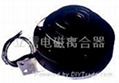 1401151 Steel Friction Disc Electromagnetic Clutch 1