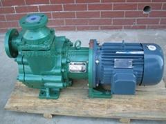 供應ZMD自吸式磁力泵