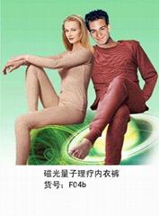 特别供应纳米磁光量子内衣裤