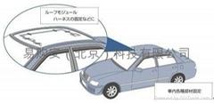 日本積水工業膠帶