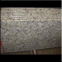 Venetian Gold Granite Countertop