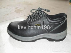workmen shoes