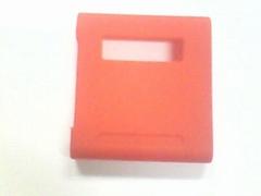 silicone nano6 case