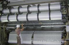 廣州嘉丹利紡織品有限公司