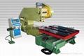 桥式滤水管专用数控冲床数控送料机 3